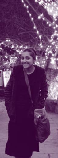 Neha Sikarwar