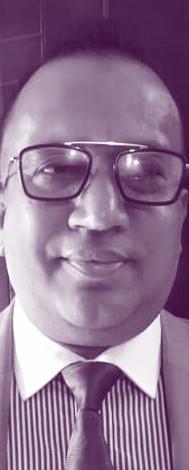 Abdullah Al Muhit