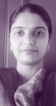Rupinder Kaur(M)