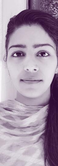 Rupinder Kaur (R)