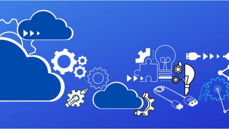 How Managed Services is a Key to a Successful Technology Roadmap