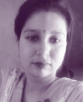 Sandeep Kaur (B)