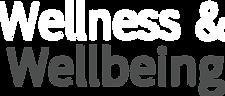 wellness+wellbeingH 2 2-19.png