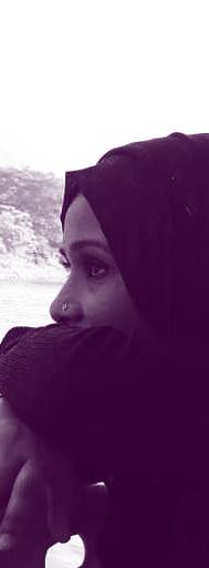 Mohosina Akhter