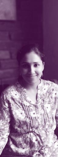 Adithi Chandrasekar