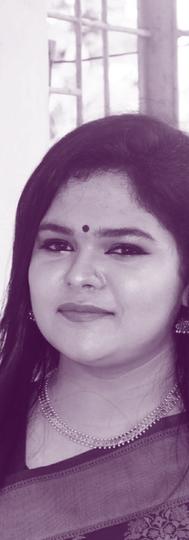 Samara Salam Aanchal