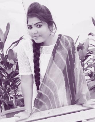Vanajakshi P