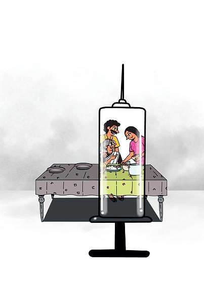 Covid vaccine poster 02 Punjab general-0