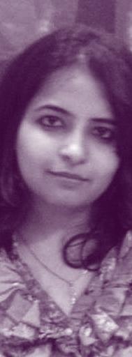 Dr. Huma Sulaiman