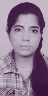 Mandeep Kaur (S)