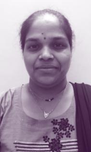 Harsha Panchal