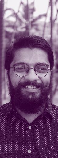 Dr. Bhanu Pratap