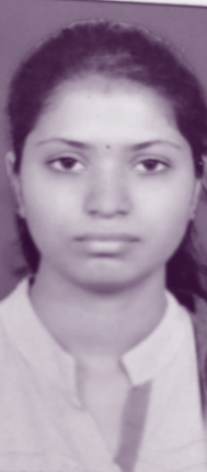 Roopa M