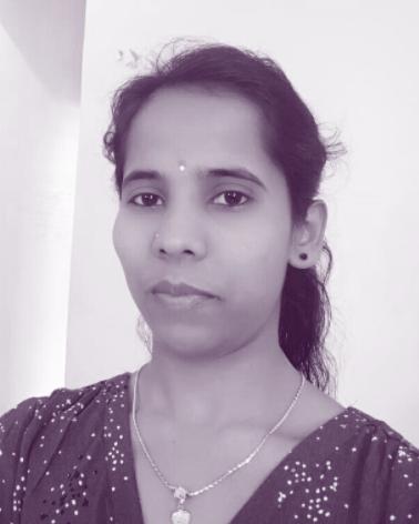 Sudha B M