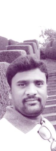 Nagesha M