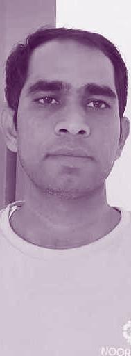 Anant Rao Parwar
