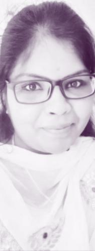 Geeta T