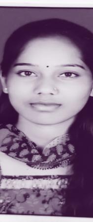 Kavyashree
