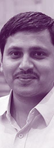 Vinayaka Musale