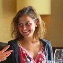 Kate Courteau