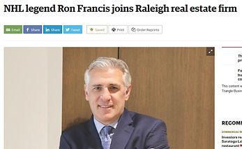 Ron Francis.jpg