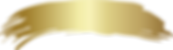 Gold Paint Brush Stroke.png