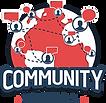 community-signal.png