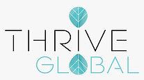 189-1894635_thrive-global-png-thrive-glo