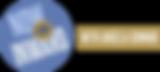 NLT - Logo.png