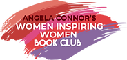 WIW - Book Club - Logo.png