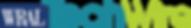 WRALTechWire-SiteLogo.png