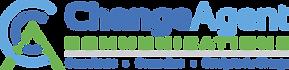 CAC Logo 12.19.png