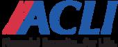ACLI_Logo.png