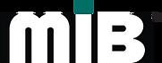 mib_logo_large.png
