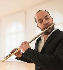 foto flautista .jpg