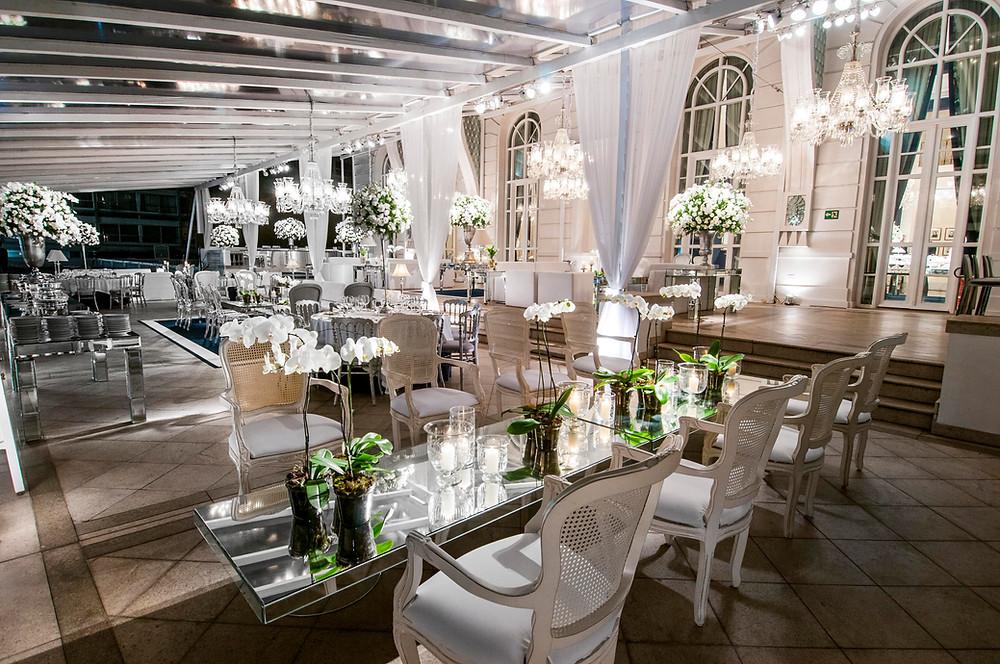 Casamento, Copacabana Palace, Belmond, Rio de Janeiro, Blog de Casamento, Noiva, Weddingg, Bridal, Espaços para Casamento