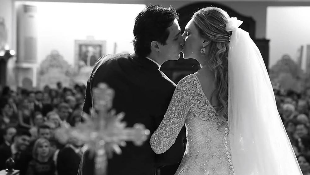 Filmagem de Casamento, Casamento, Filmes de Casamento, Video de Casamento, Blog de Casamento, Noiva, Weddingg, Cristiano Ferrari