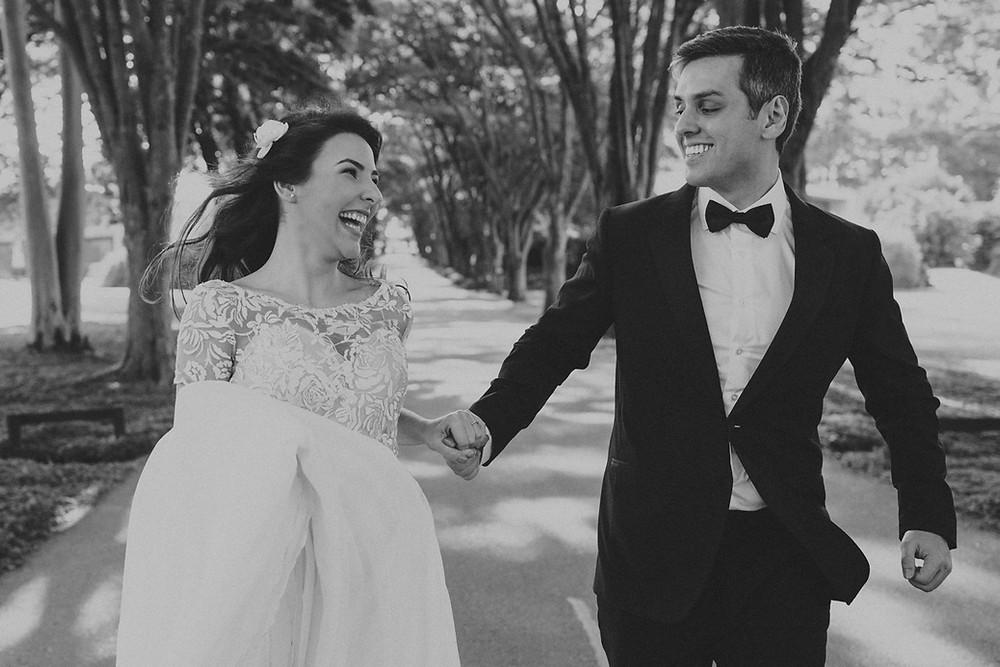 Fotografia de Casamento, Casamento, Fotos de Casamento, Fotografo de Casamento, Blog de Casamento, Noiva, Weddingg, Raphael Rano