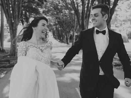 5dicas e 5 erros sobre Fotografias de Casamento porRaphaelRanosi