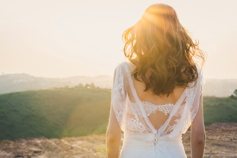 Fotografia de Casamento, Casamento, Fotos de Casamento, Fotografo de Casamento, Blog de Casamento, Noiva, Weddingg, Marina Maeda