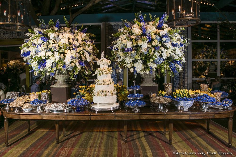 Como organizar o Casamento   Marriages Assessoria   Assessoria de Eventos   Noiva   RSVP   Placements   Quando enviar os Convites   Quantidade de Padrinhos
