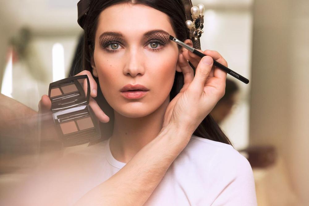 Maquiagem e Penteados Noiva, Casamento, Ronaldo Pereira, Blog de Casamento, Weddingg