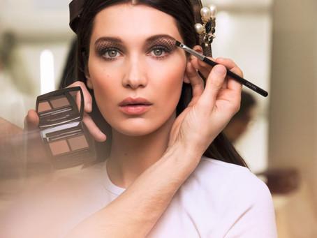 Tendências sobre Maquiagem de Casamento para Noivas e Madrinhas  por Ronaldo Pereira