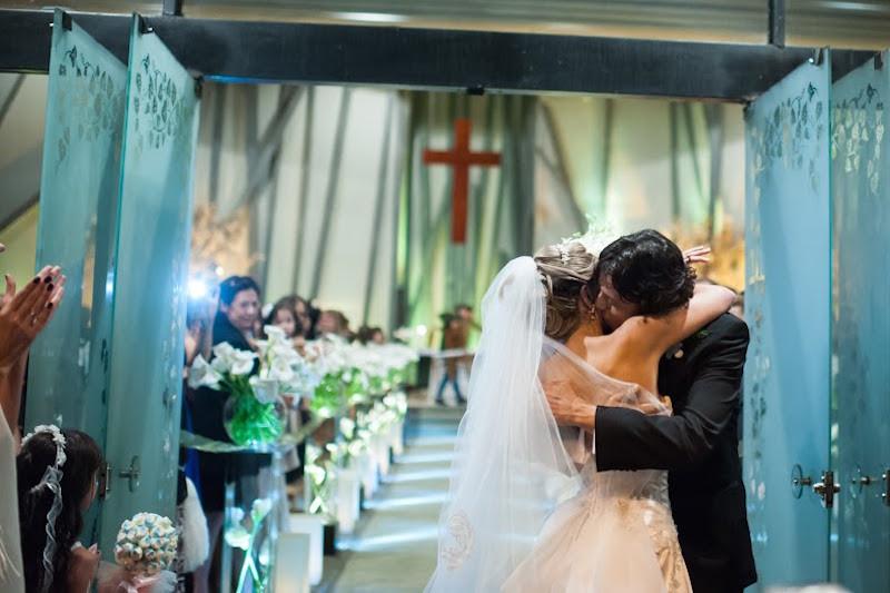 Casamento Clássico na Casa das Caldeiras