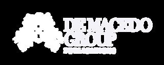 Logo de Macedo Branco.png