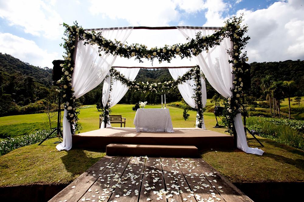Como organizar o Casamento | Roberto Cohen | Assessoria de Eventos | Noiva | RSVP | Placements | Quando enviar os Convites | Quantidade de Padrinhos