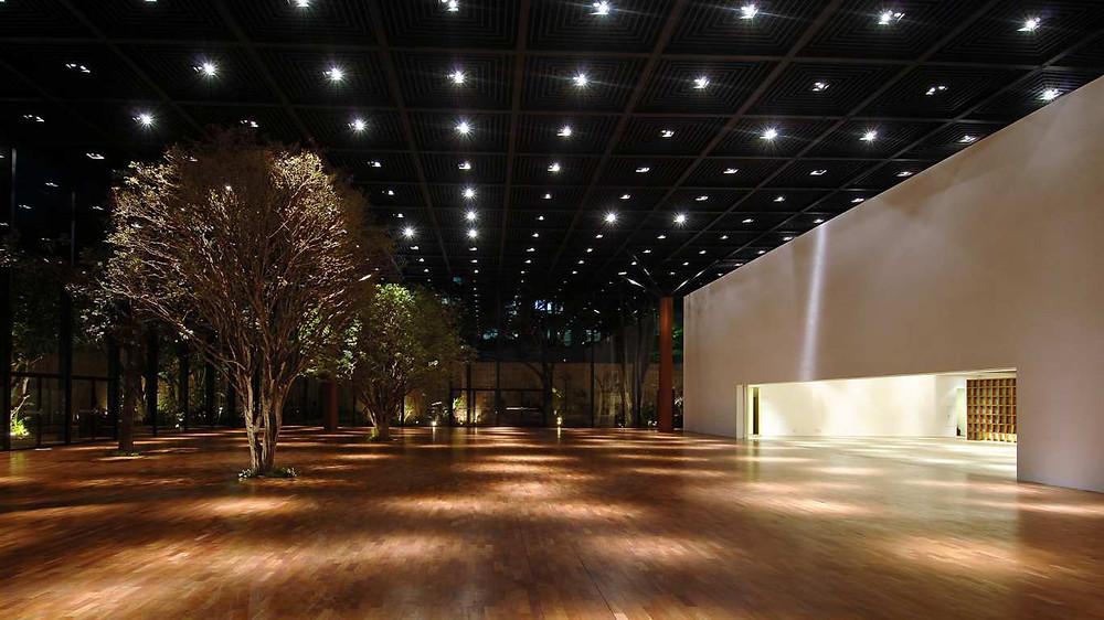 Casamento Casa Fasano | Buffet Fasano | Hotel Fasano | Blog de Casamento | Noiva | Espaço para Eventos em Sao Paulo