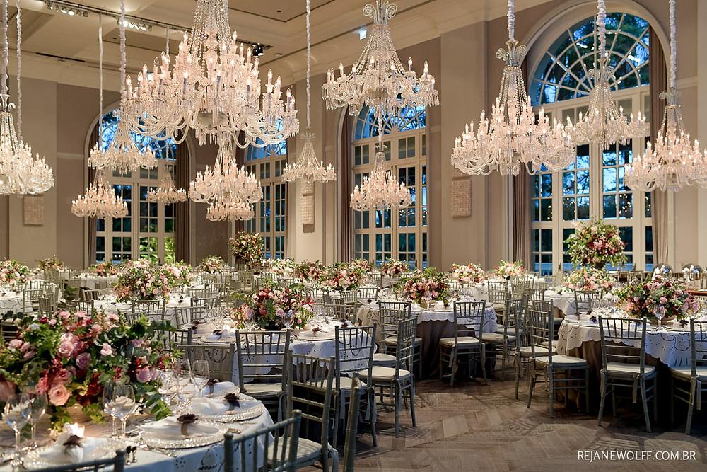 Casamento no Palacio Tangará, espaço de casamento, weddingg blog de casamento