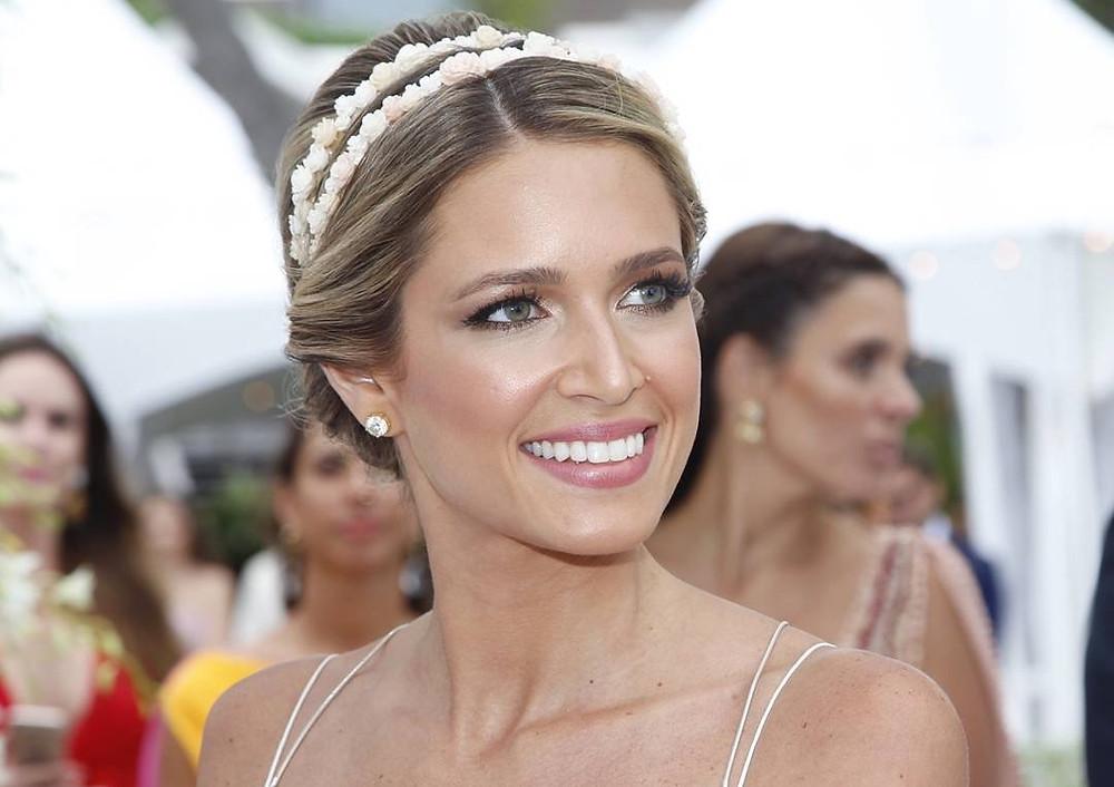 Maquiagem e Penteados Noiva, Casamento, Marcos Proenca, Festival de Cannes, Blog de Casamento, Weddingg