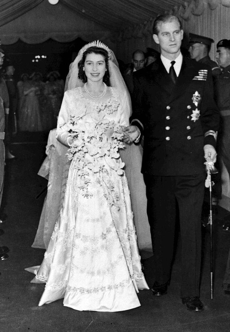 Vestidos de Noiva Famosos
